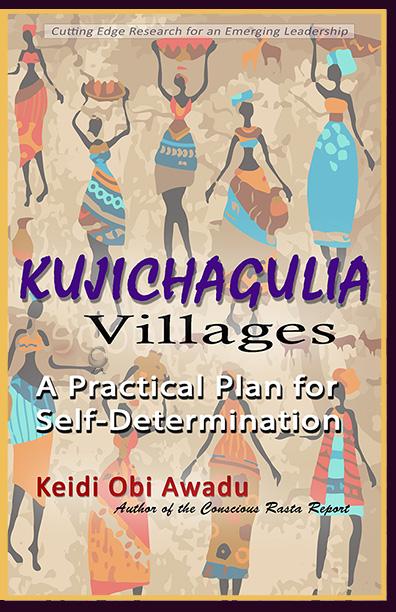 Kujichagulia Villages